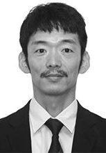 Mr-Atsushi-Horibe